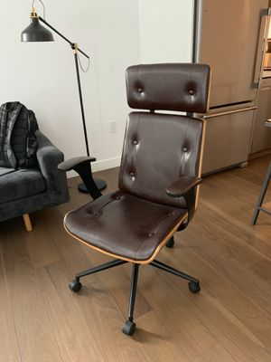 Desk Chair for Sale in Queens, NY