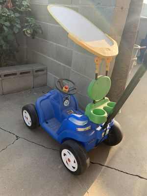 Little tikes for Sale in Fresno, CA