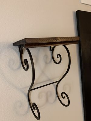 """Shelves 13"""" x 6 1/2"""" (pair) for Sale in Corona, CA"""
