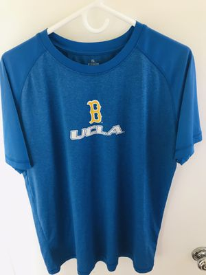 Sportswear UCLA Bruins for Sale in Los Angeles, CA