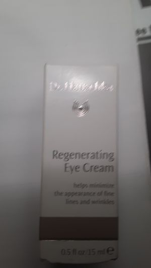 Dr Hauschka Regenerating Eye Cream for Sale in Redwood City, CA