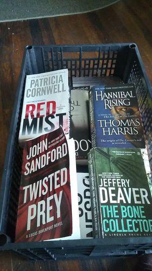 Books for Sale in Lexington, KY