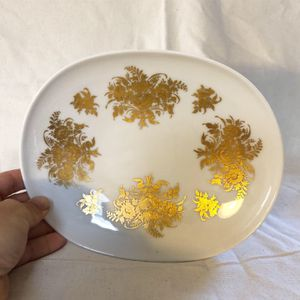 Vintage Decorative Or Jewelry Dish for Sale in Point Pleasant, NJ