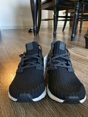Women's Size 8 Adidas Ultra Boost for Sale in Phoenix, AZ