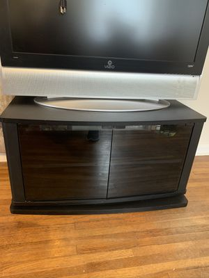 TV stand for Sale in Kenmore, NY