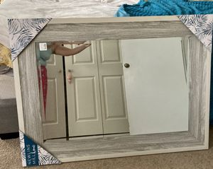 Mirror Brand new for Sale in Charlotte, NC
