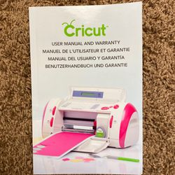 Cricut for Sale in Freeport,  NY