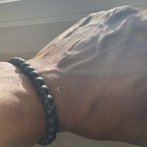 Masculine Bracelets for Sale in Washington, DC