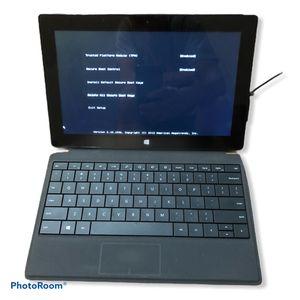 Microsoft surface for Sale in Chula Vista, CA