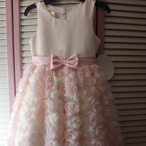 American princess dress size 8 in girls for Sale in Alafaya, FL