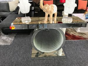 Console table for Sale in Irving, TX