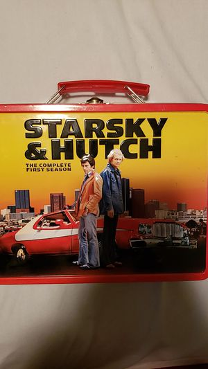 Starky & Hutch for Sale in Lakewood, WA