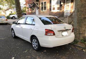 2007 Toyota Yaris for Sale in Burlington, NJ