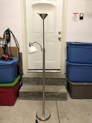 Free Floor Lamp for Sale in Piedmont, CA