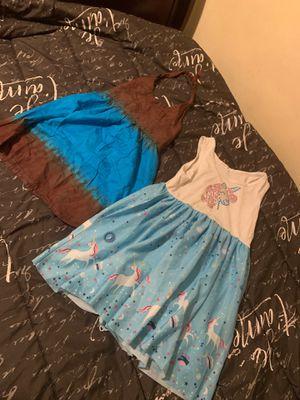 Little girls dresses for Sale in Dearborn, MI