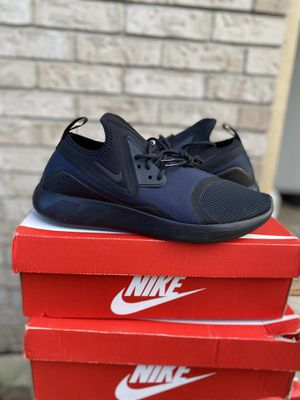 Brand New Nike Shoes Size 10.15 for Sale in Sterling Heights, MI