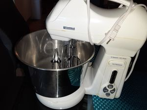 Kenmore mixer for Sale in Archdale, NC