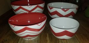 Mixing Bowls for Sale in Palm Desert, CA