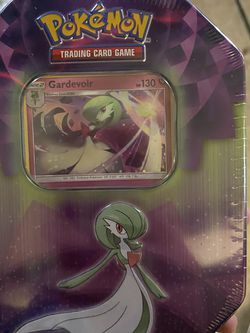 Pokemon Cards For Sale for Sale in Fort Lauderdale,  FL