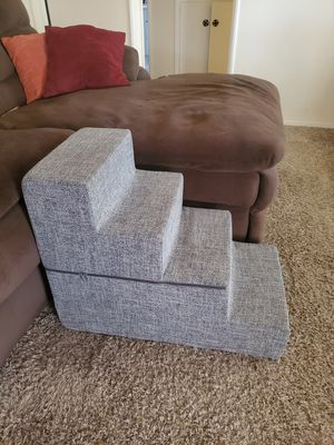 Dog steps for Sale in Anaheim, CA