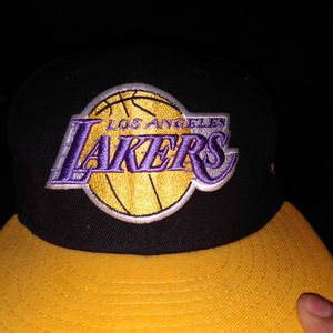 Lakers for Sale in Chico, CA