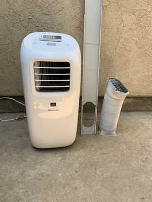 Portable AC unit for Sale in Los Angeles, CA