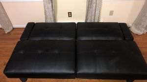 Futon for Sale in Sutherland, VA