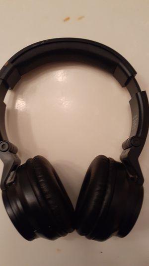Wireless headphones BYTECH for Sale in South Norfolk, VA