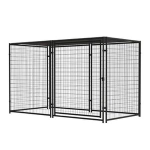 Dog Kennel 10 X 5 X 6 for Sale in Snohomish, WA