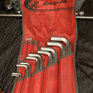 Snap-on Tools for Sale in Hollywood, FL