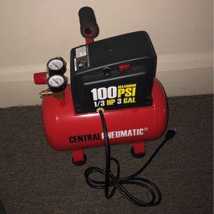 Air Pressure Compressor for Sale in Baltimore, MD