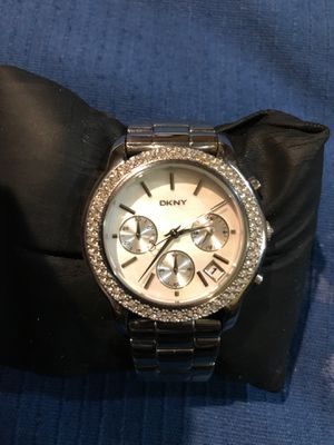 DKNY for Sale in Fort Worth, TX
