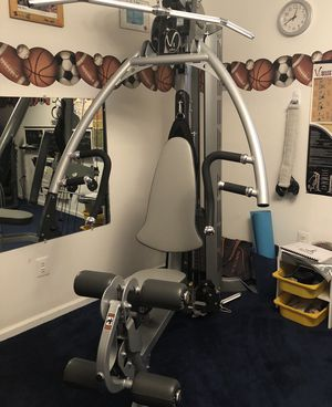 Gym equipment - Hoist V1 Select for Sale in Springfield, VA