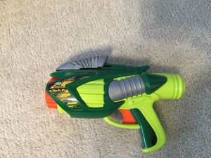 Toy pistol for Sale in Concord, NC