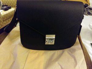 MCM Bag NEW NEW for Sale in Las Vegas, NV