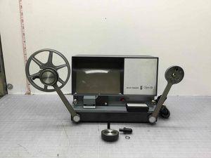 Atlas Warner Super 8 Model 500 Film Editor for Sale in San Jose, CA
