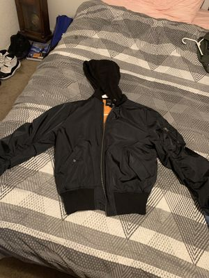 Jackets and pants for Sale in Fresno, CA
