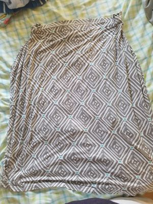5 In 1 Nursing cover for Sale in Brentwood, NC