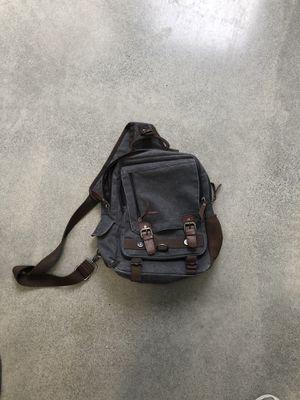 Bag for Sale in San Jose, CA