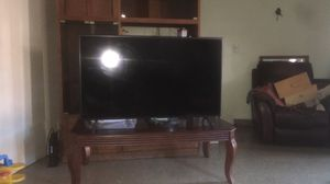 2018 Smart tv in great condition for Sale in Nashville, TN