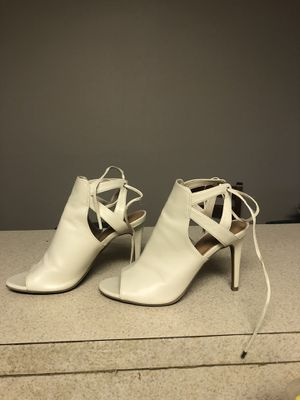 High heel dress shoes for Sale in Cape Coral, FL