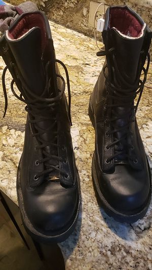 Danner Boots Recon 200g Size 12 Brand New for Sale in Snohomish, WA