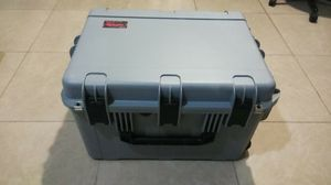 3I-2317-14GE skb cases for Sale in Santa Ana, CA