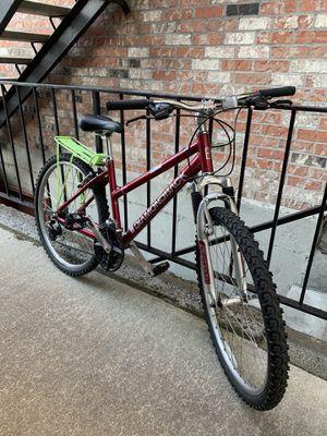 Diamondback Mountain Bike for Sale in Portland, OR