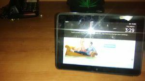Amazon Kindle Fire 10 for Sale in Tulsa, OK