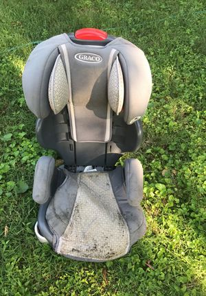 Toddler Car Seat for Sale in Silver Spring, MD