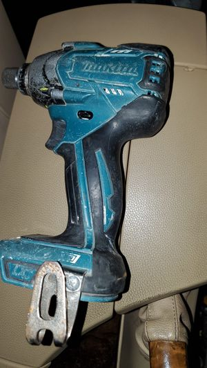 Makita for Sale in Westminster, CA
