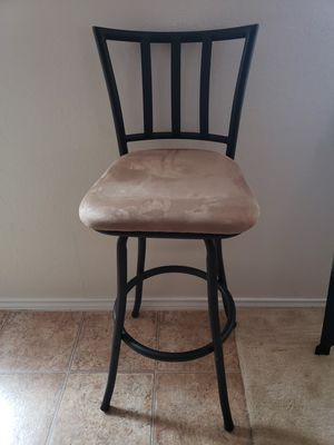 Bar stool for Sale in Converse, TX