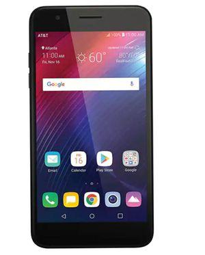 LGK 30 SMARTPHONE NEW for Sale in Hialeah, FL