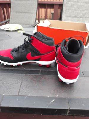 Jordan size 10/5 new for Sale in Schiller Park, IL